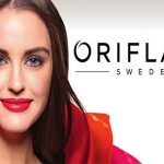 كتالوج أوريفلام Catalogue Oriflame 2014